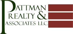 Pattman Realty & Associates LLC