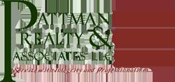 Pattman Realty & Associates LLC